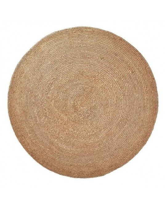 Tapete Dip Natural 150 cm