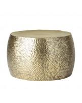 Mesa de Centro Hella Gold