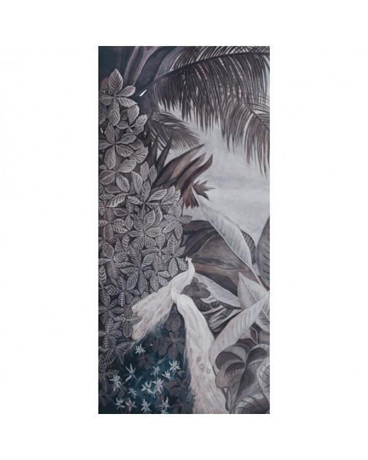 Wallpaper Mural Eden Soft