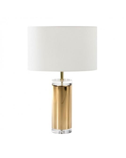 Table Lamp Alora Gold