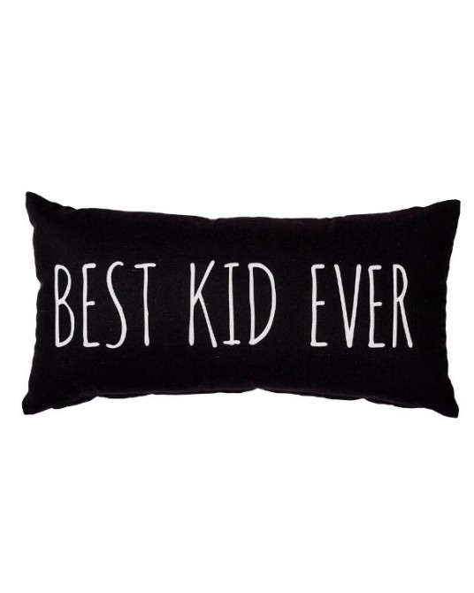 Pillow Best Kid Ever