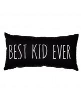 Almofada Best Kid Ever