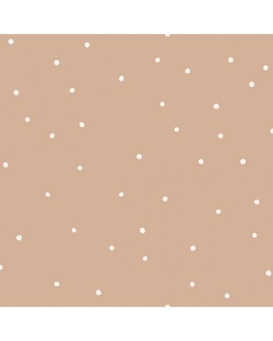 Wallpaper Otis Coral