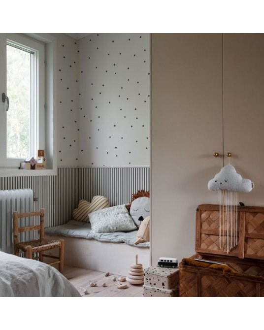 Wallpaper Otis Sandstone