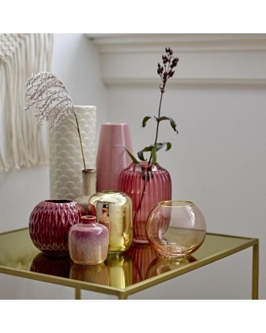 Vase Scales