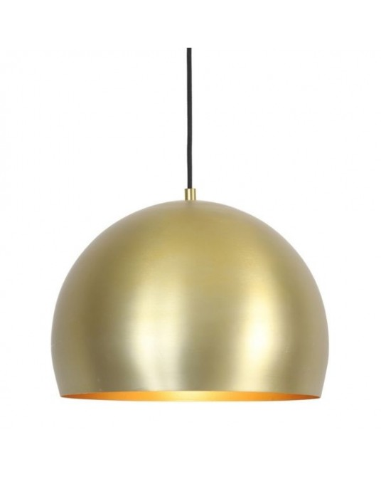 Ceiling Lamp Jacey