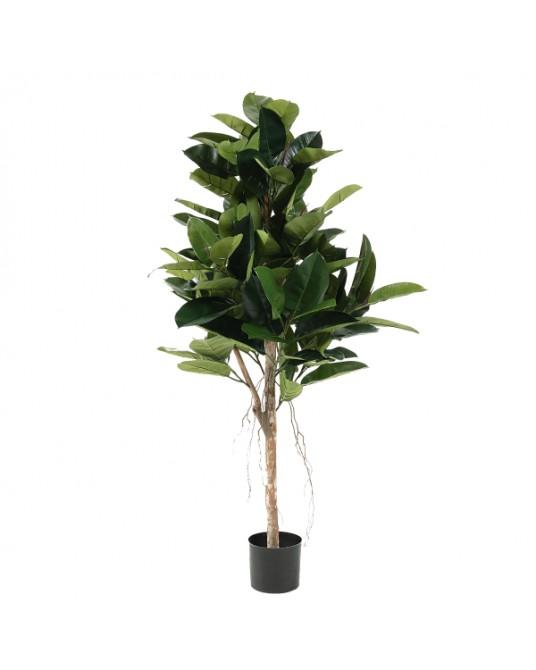 Planta Ficus Artificial Alt 150 cm