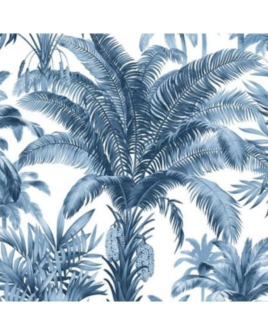Wallpaper Charleston Palms