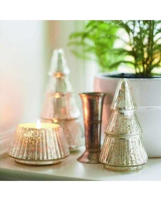 Vela Christmas Tree Balsam