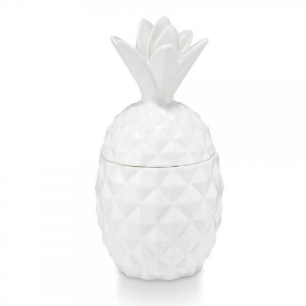 Vela Pineapple White Citrus Crush