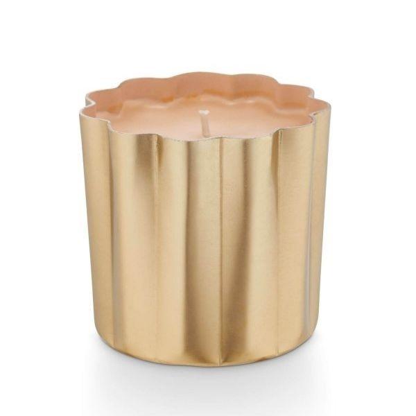 Vela Mini Gold Coconut Milk