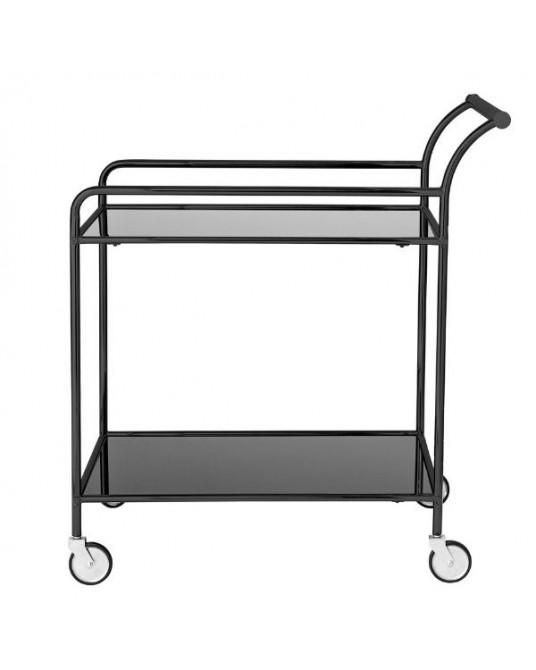 Black Tea / Bar Cart