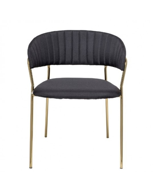 Chair Leena Black