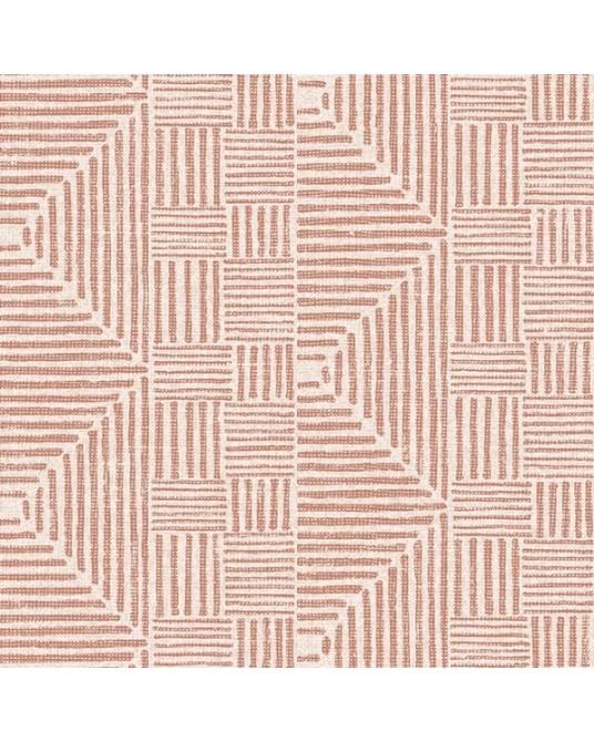 Wallpaper Macrame