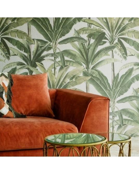 Wallpaper Palmera