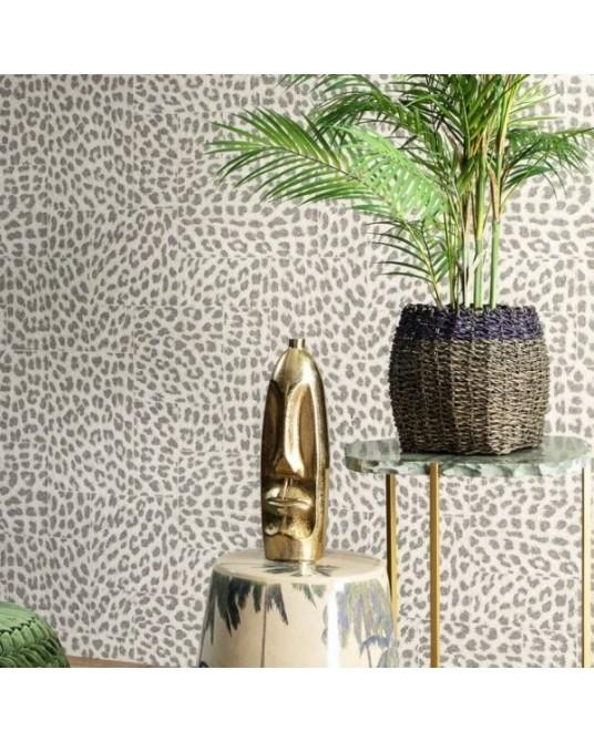 Wallpaper Pelage