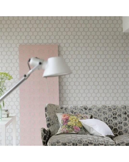 Wallpaper Palm House
