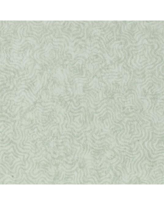 Papel de Parede Fresco Eau De Nil