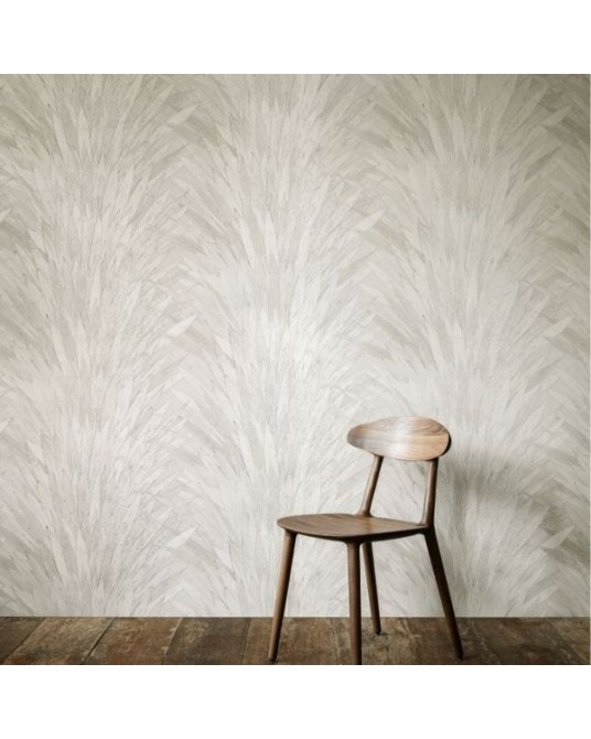 Wallpaper Abanico