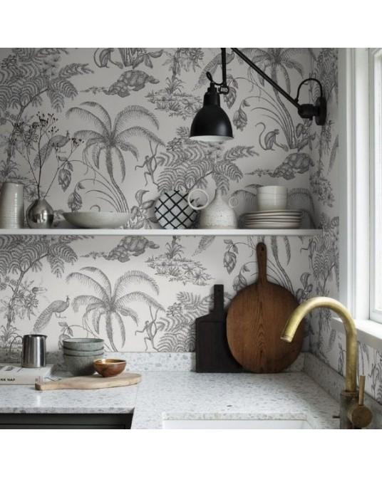 Wallpaper Moa Sandstone