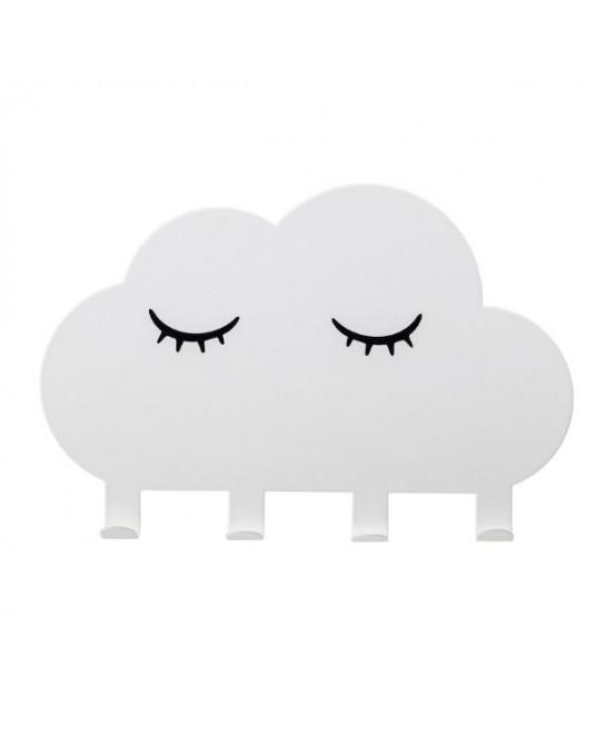 White Cloud Hanger