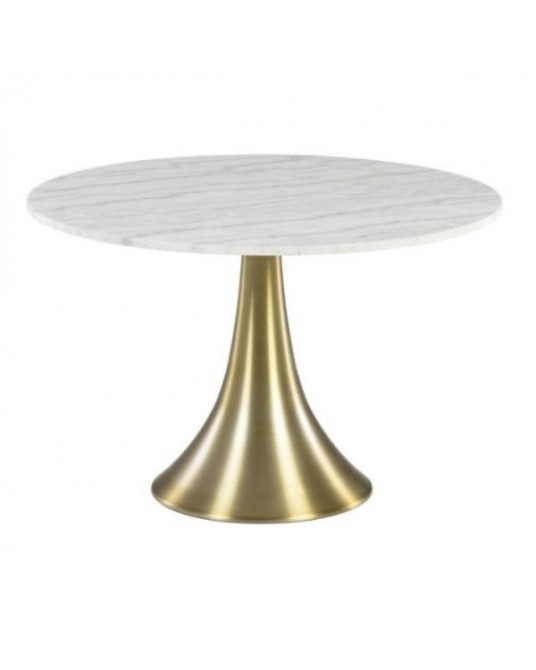 Dining Table Oria
