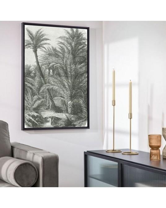 Tela Bamidele Palm