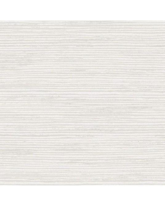 Wallpaper Osprey Faux Grasscloth