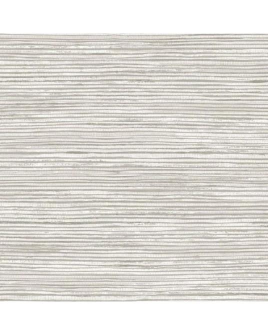 Papel de Parede Osprey Faux Grasscloth