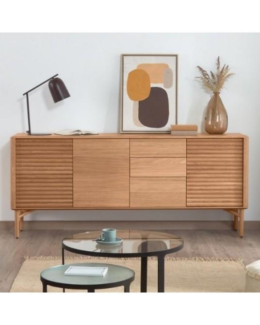 Sideboard Lenon 200 cm