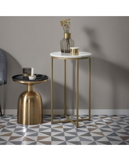 Side Table Soro