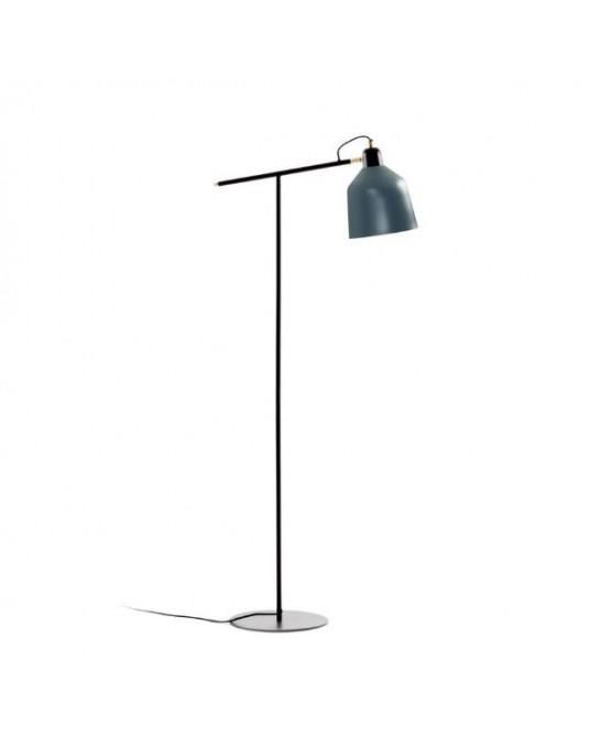Floor Lamp Olimpia