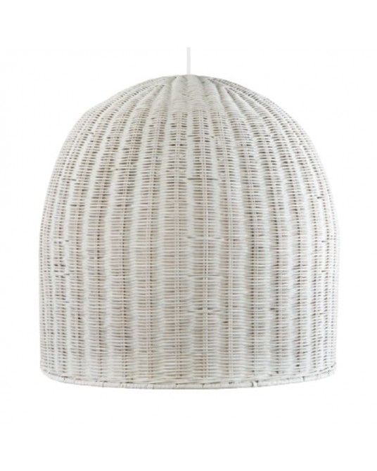 Ceiling Lamp Mimbre