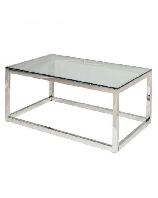 Coffee Table Dover