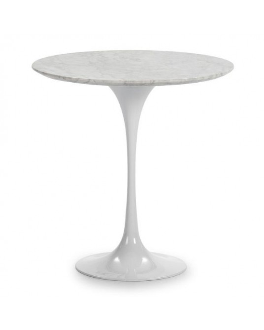 Site Table Evia