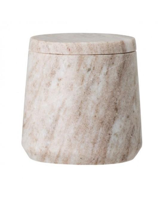 Box Halie Marble