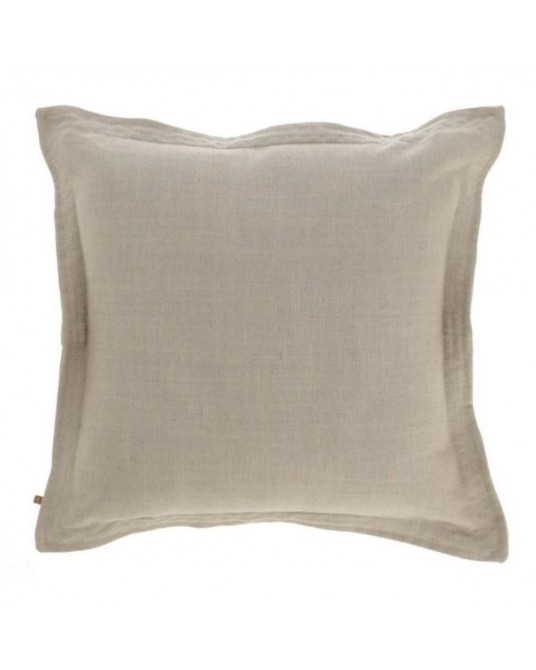 Pillow Beige Maelina