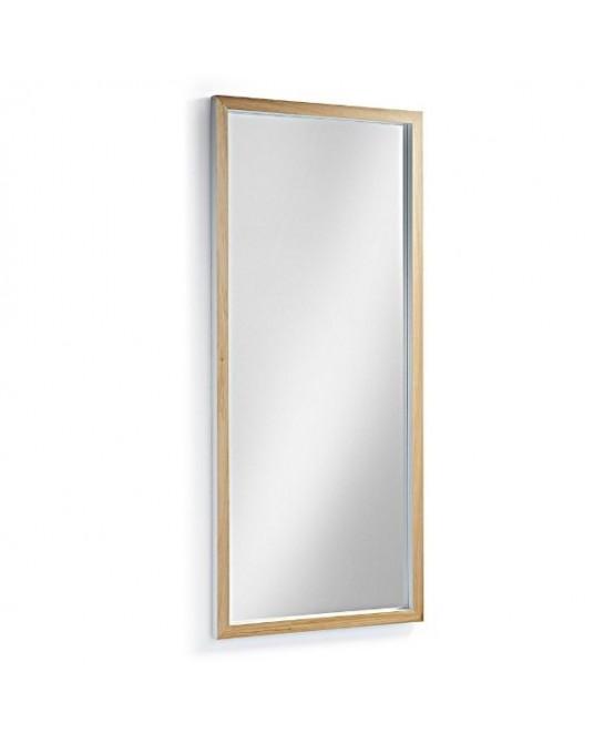 Espelho Drop 78x178cm