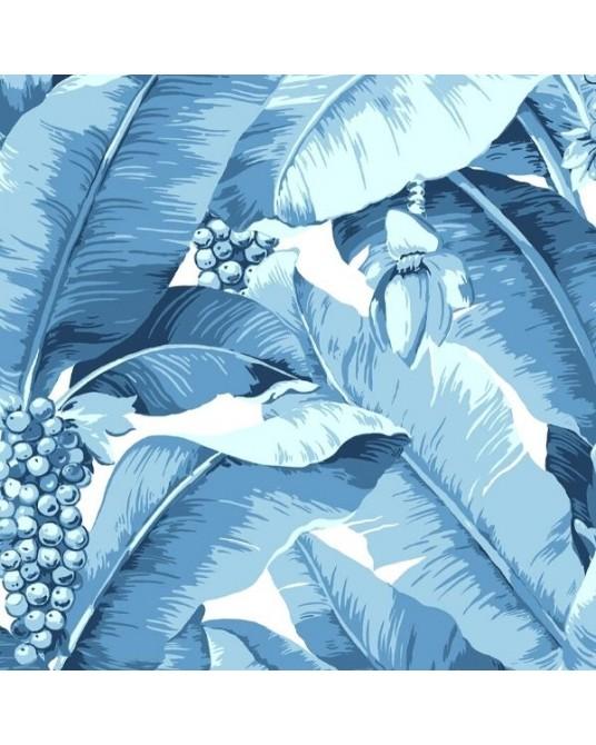 Papel de Parede Paradisio Palm