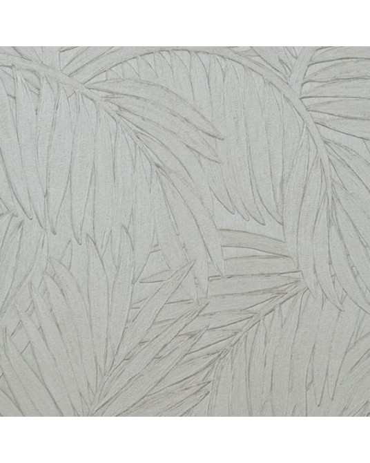 Wallpaper Sabal