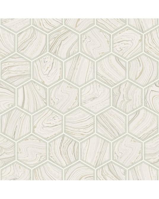 Wallpaper Indigo