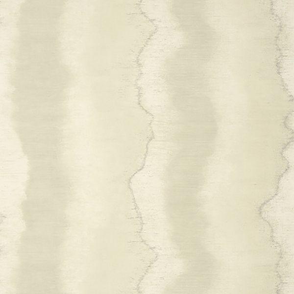 Papel de Parede Geode Beige