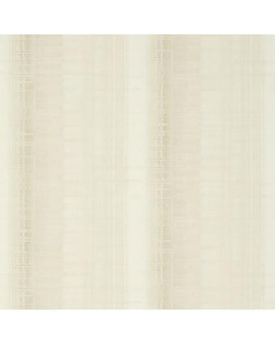 Wallpaper Painted Desert Beige