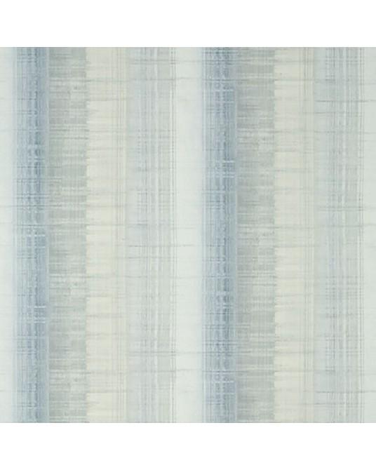 Wallpaper Painted Desert Grey