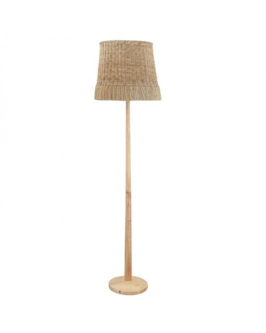 Floor Lamp Kakasi