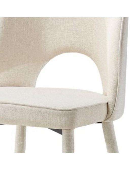 Chair Leandra Linen