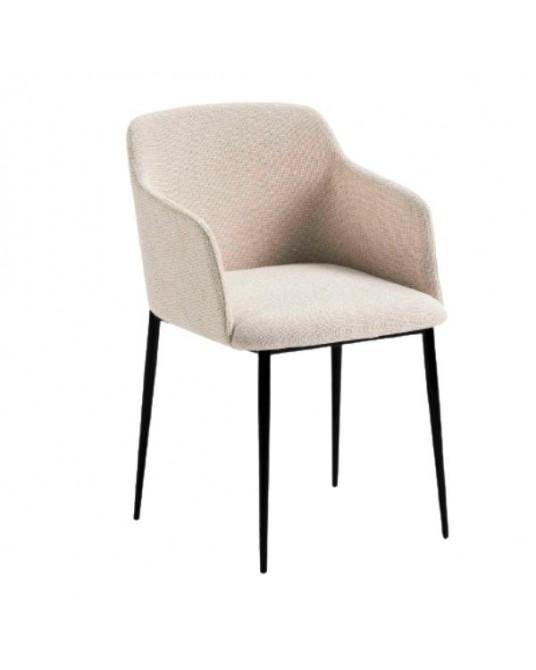 Cadeira Brock Braços
