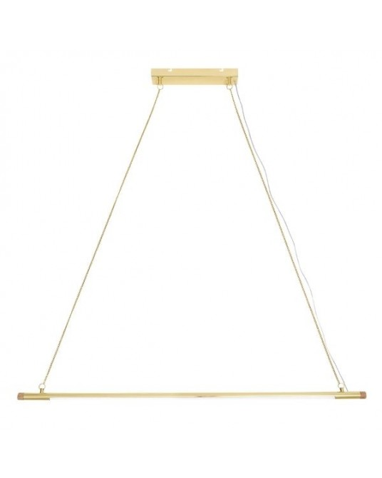 Ceiling Lamp Mayson