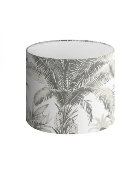 Abatjour Charleston Palm