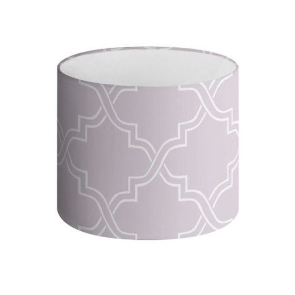 Abatjour Mirage Lavender